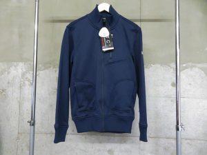 ANKY アンキー TECHNICAL CASUALS ATC メンズ ジャケット
