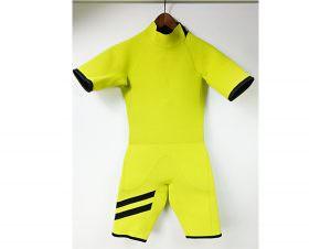 BeWET ビーウェット ウェットスーツ